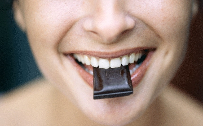 woman-eating-dark-chocolate.jpg