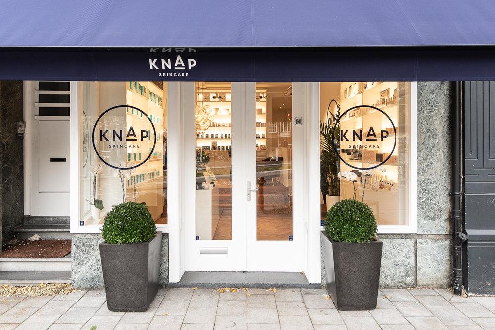 KNAP Instituut - Maikel Thijssen Photography-7.jpg