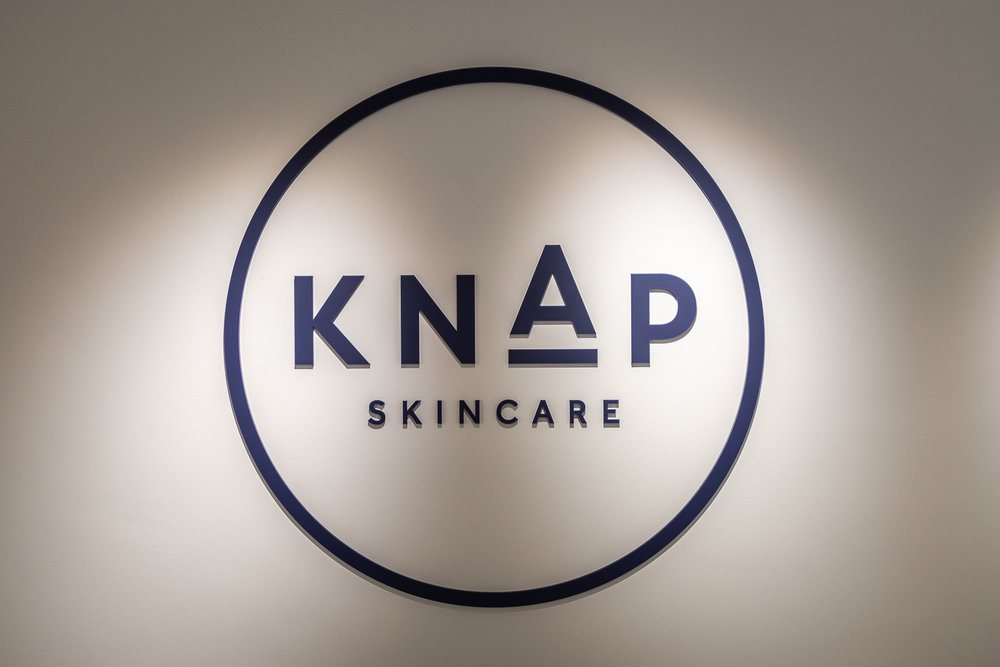 KNAP Instituut - Maikel Thijssen Photography-4.jpg