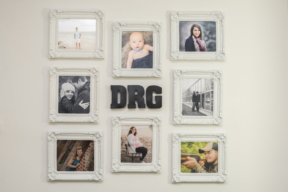 DRG-STUDIO-5915.jpg