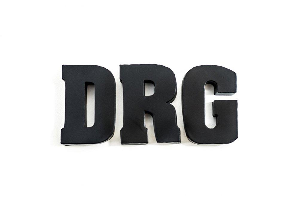 DRG-STUDIO-5881.jpg
