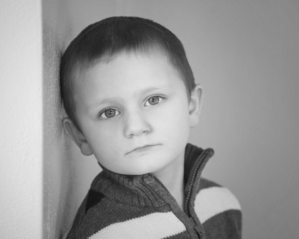 GULSETH_DANIELLE_CHILD-8.jpg