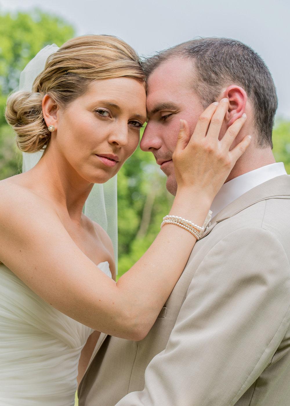 DRG-PHOTO-WEDDING-SCOTT-30.jpg