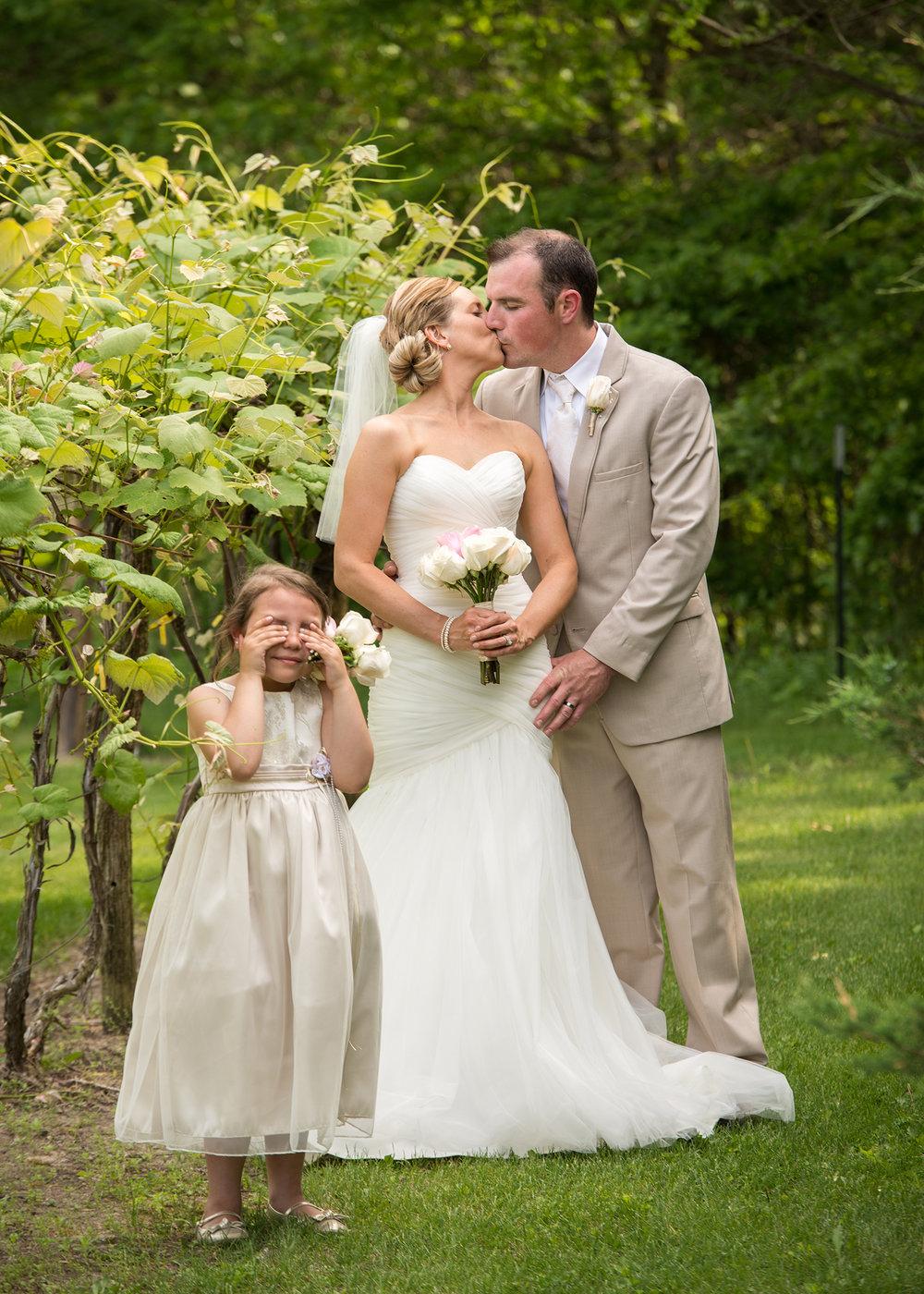 DRG-PHOTO-WEDDING-SCOTT-25.jpg