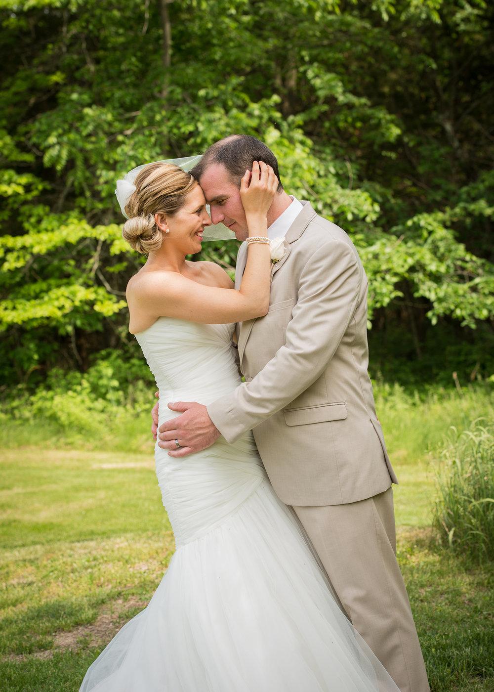 DRG-PHOTO-WEDDING-SCOTT-31.jpg