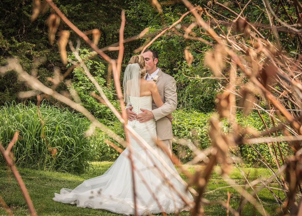 DRG-PHOTO-WEDDING-SCOTT-29.jpg