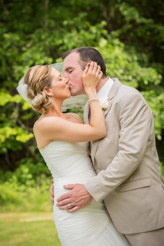 DRG-PHOTO-WEDDING-SCOTT-6.jpg