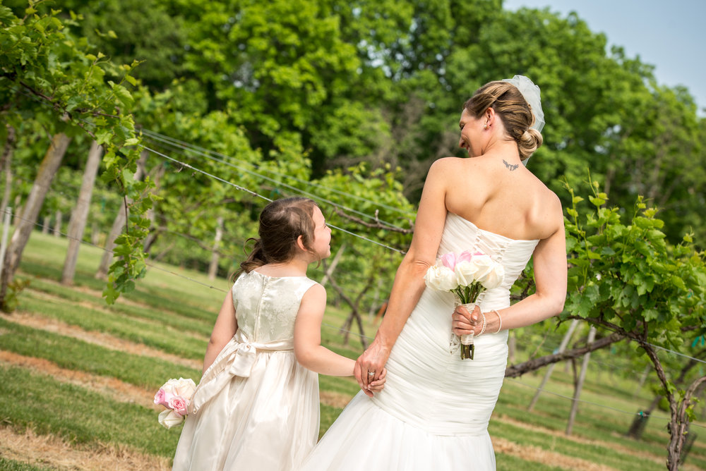 DRG-PHOTO-WEDDING-SCOTT-5.jpg