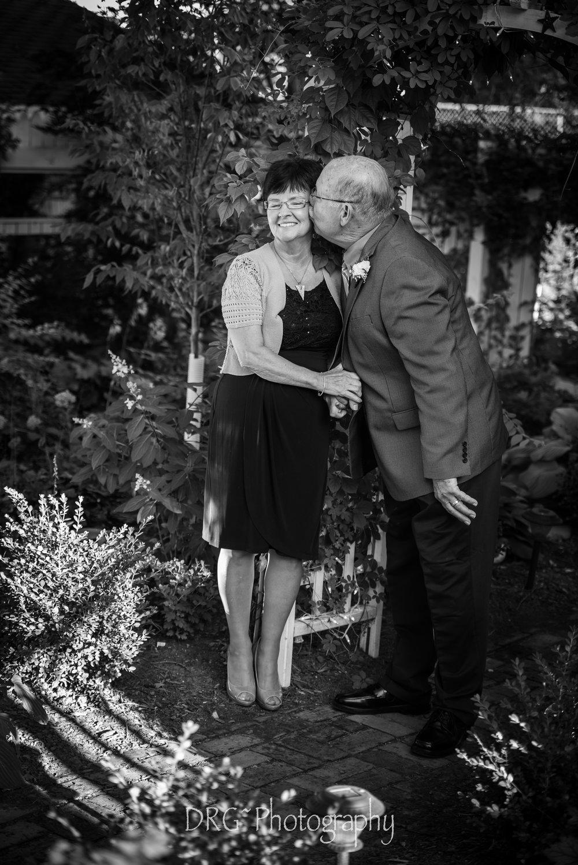 J&V-Wedding-8722.jpg