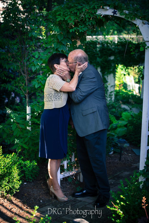 J&V-Wedding-8716.jpg