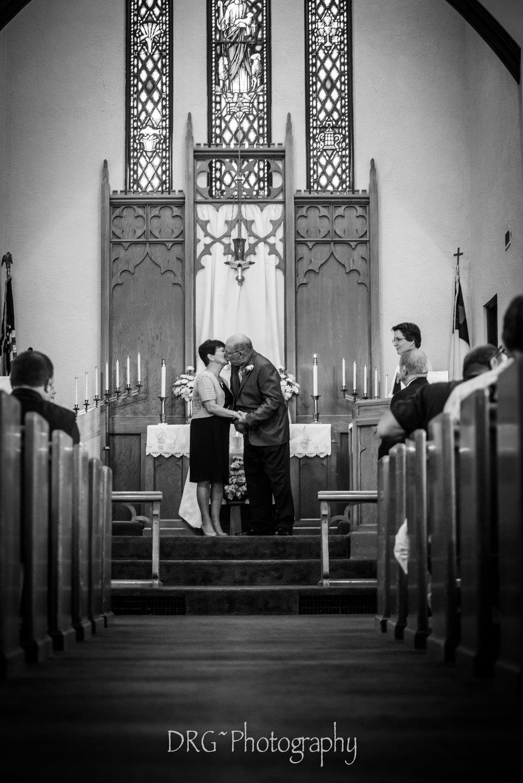 J&V-Wedding-8515.jpg