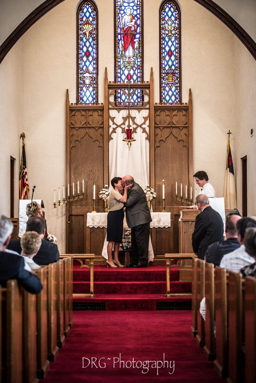 J&V-Wedding-8501.jpg