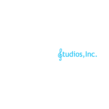 Phylicia Hollis Studios   Our goal is to provide each student with a quality musical experience. Each student will receive a well rounded approach in learning music. The lesson plans are designed to meet the needs of each individual student even in a group setting. Our students currently range from beginner to advanced. The music styles taught include: Classical, Jazz, Gospel, Blues, Muscial Theater, Rock, and Pop.
