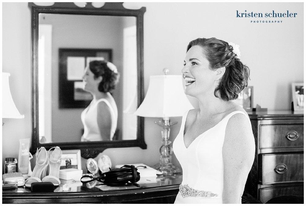 07_2017_boston_weddings.jpg