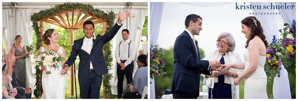 11_2017_boston_weddings.jpg