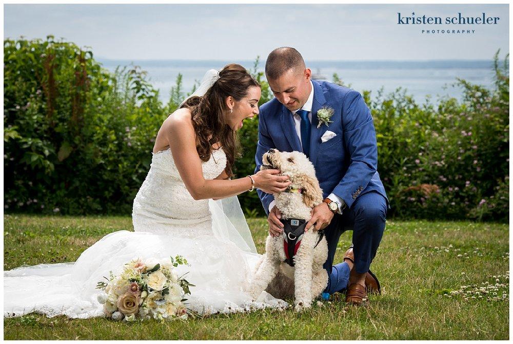 12_2017_boston_weddings.jpg