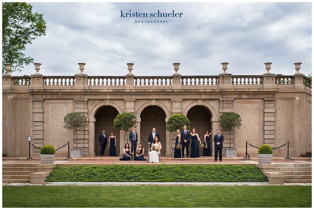 18_2017_boston_weddings.jpg