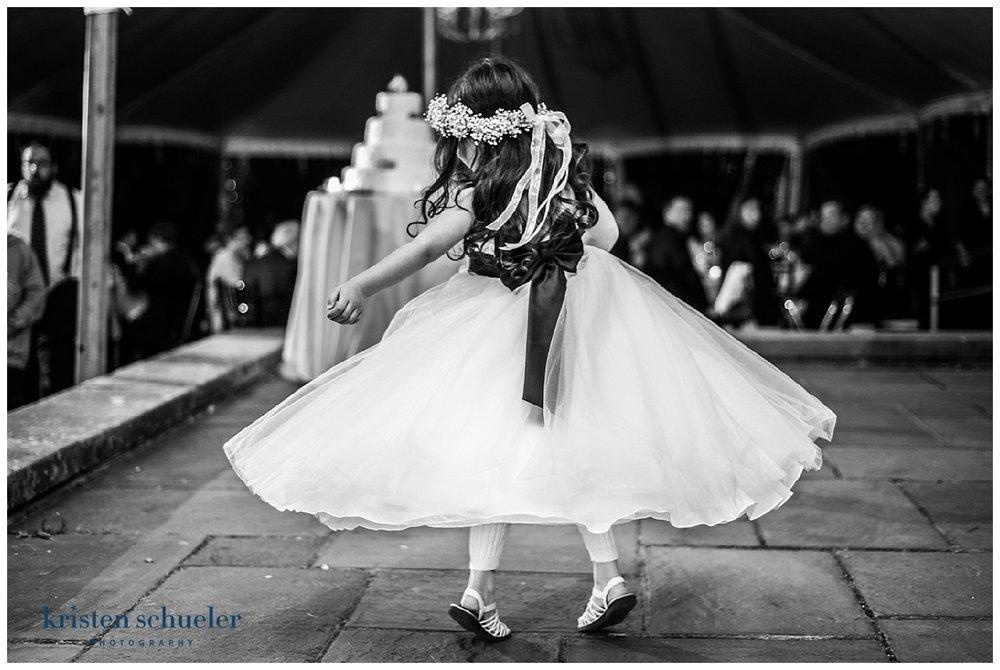 21_2017_boston_weddings.jpg