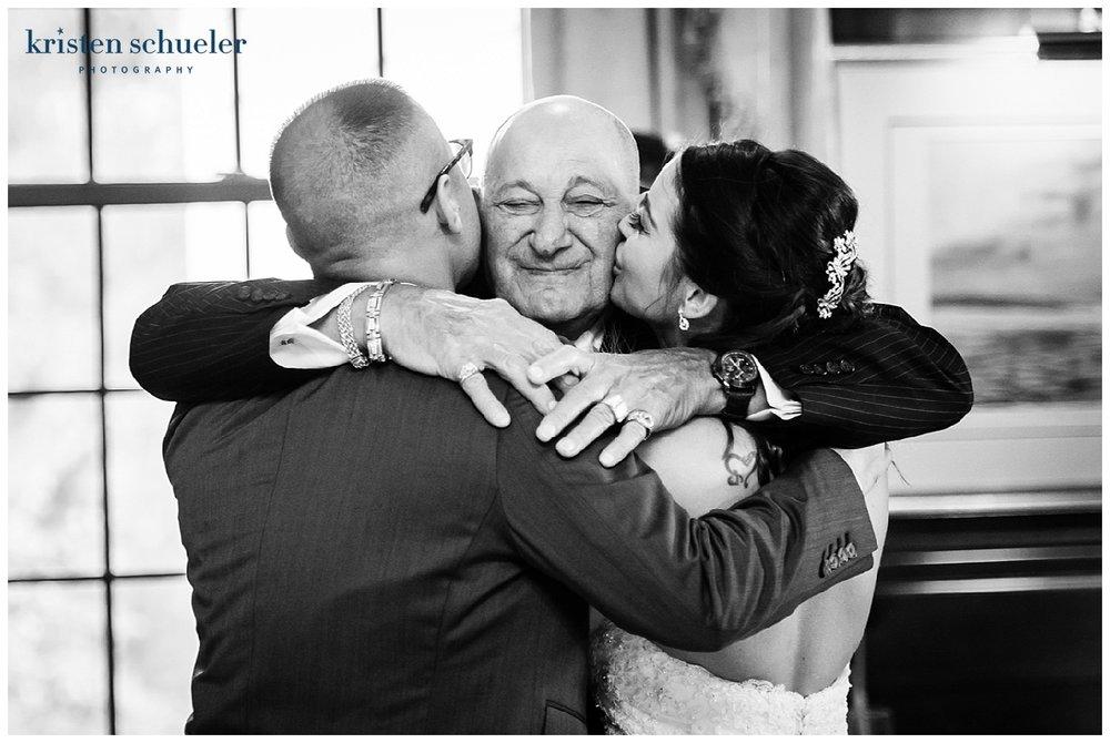 22_2017_boston_weddings.jpg