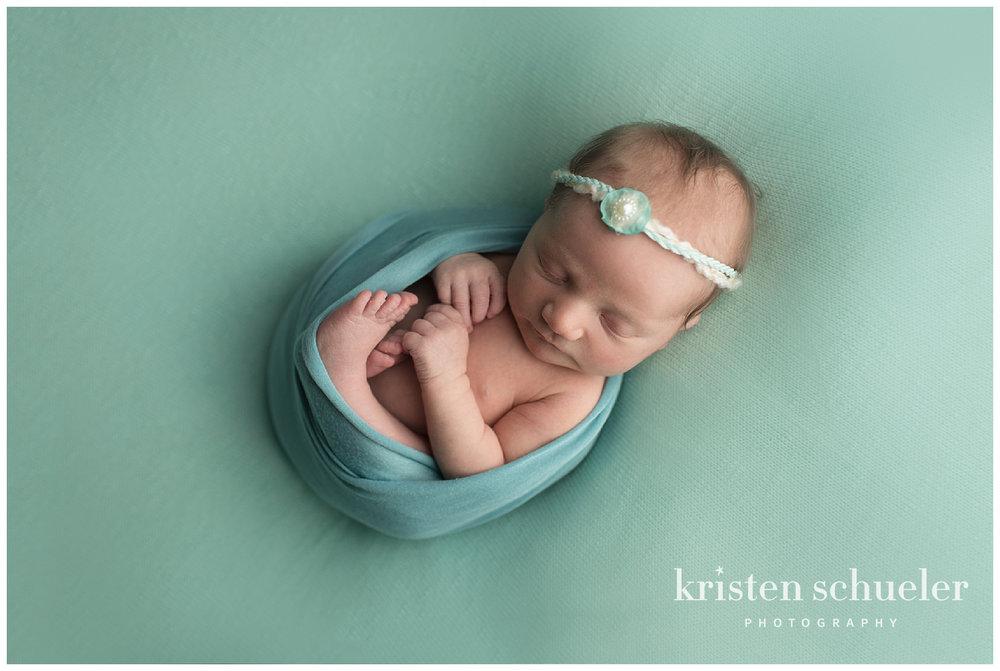 08_newborn_landon.jpg