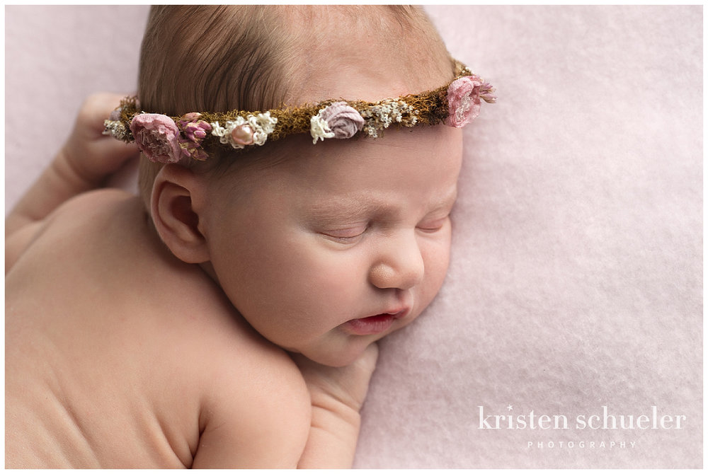 07_newborn_landon.jpg