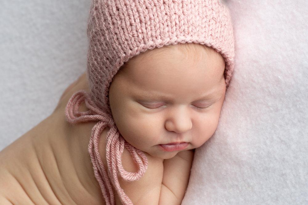 Newborns - click here