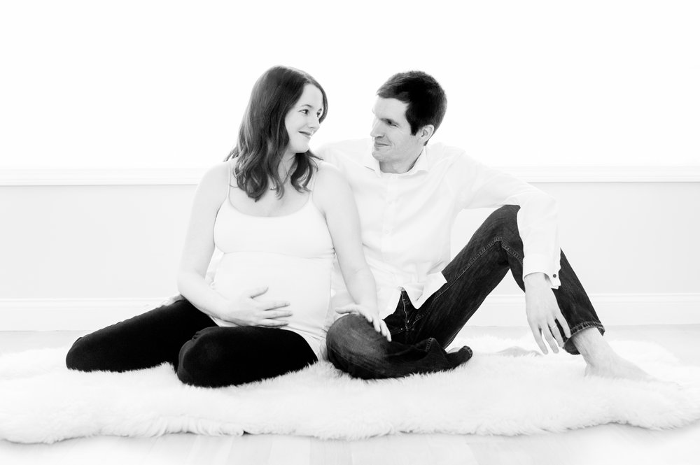 maternity - click here