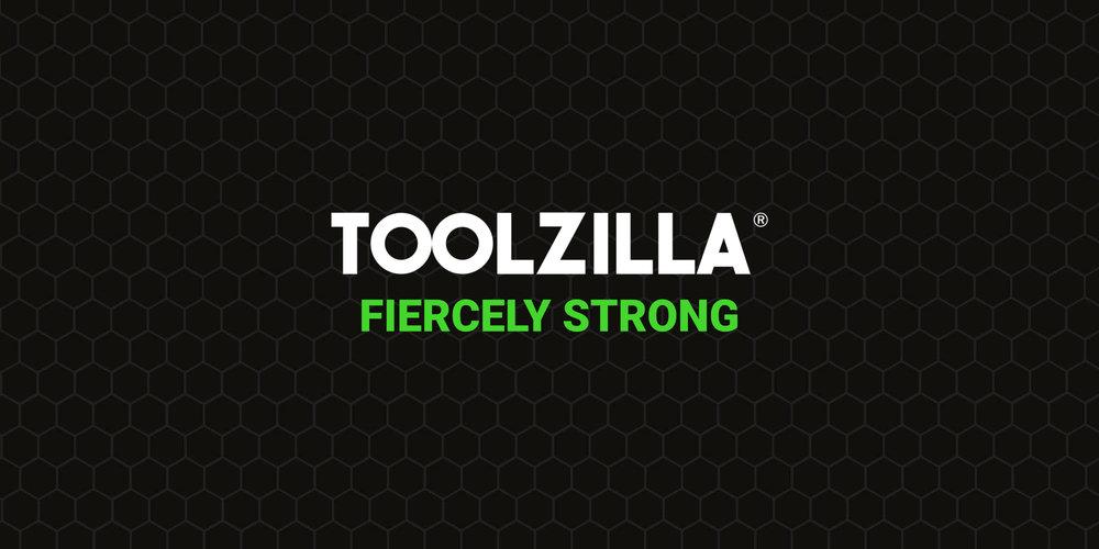 TOOLZILLA Honeycomb (1).jpg