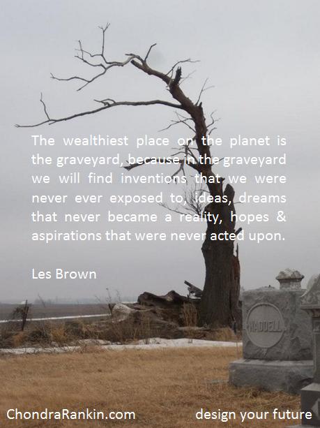 Graveyard meme.png