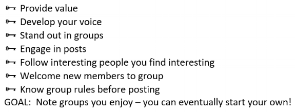 Blog_Groups_2.png