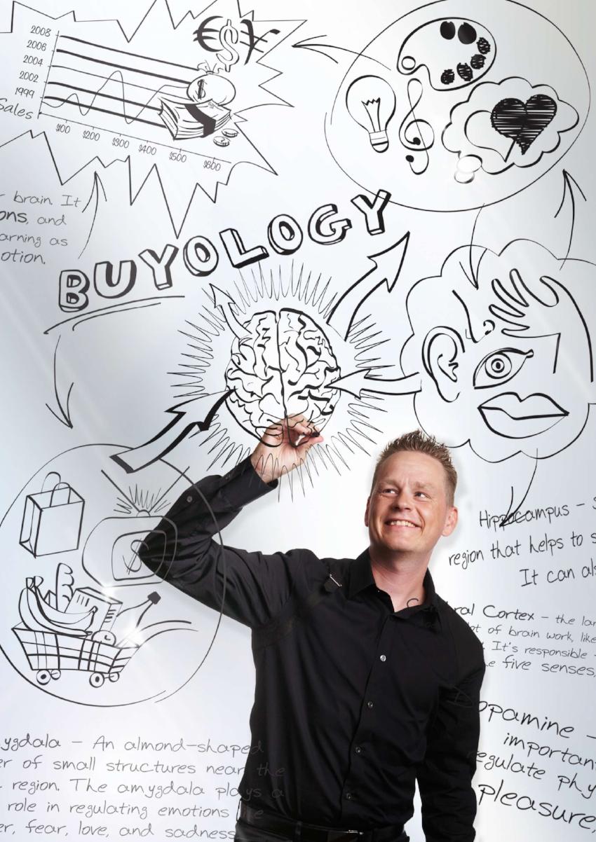 buyology.jpg