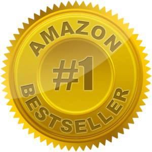 bestseller amazon.jpg