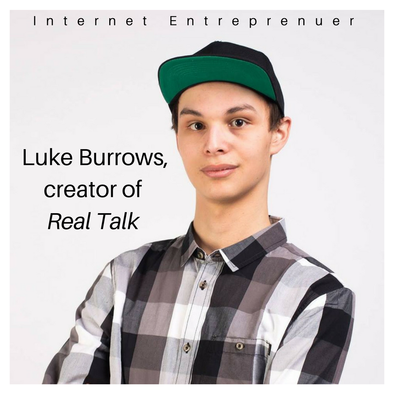 Luke Burrows.png