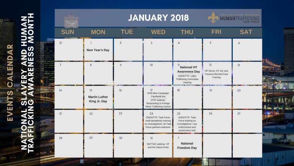 Human Trafficking Awareness Month events calendar (2).png