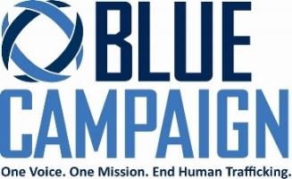 DHS-Blue-Campaign-logo.jpg