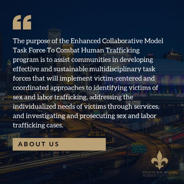 ECM explanation (1).png