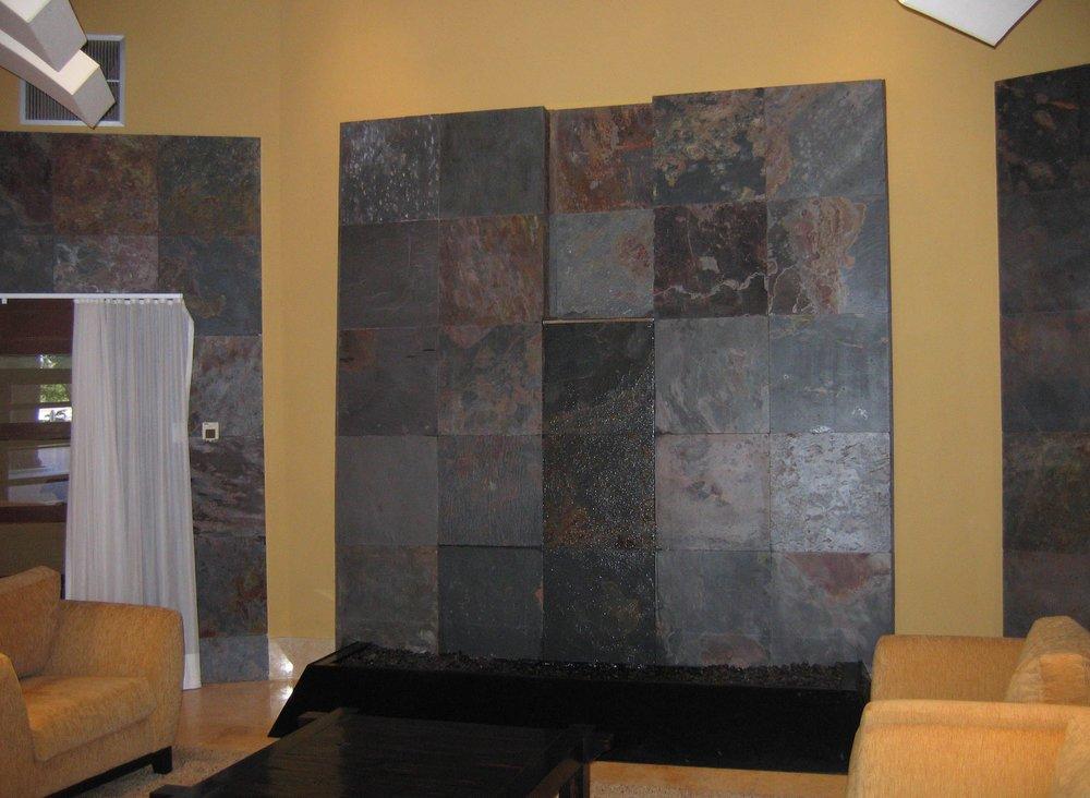Dark Stone - Spillover