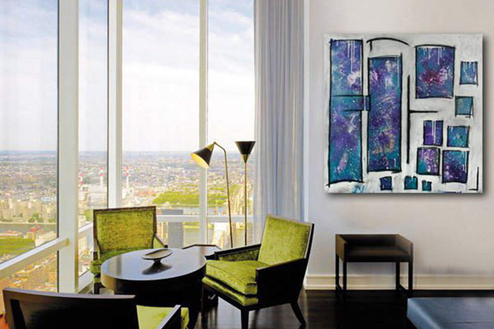 Taylor Anne Smith corporate art lease Abstract Windows 01.jpg