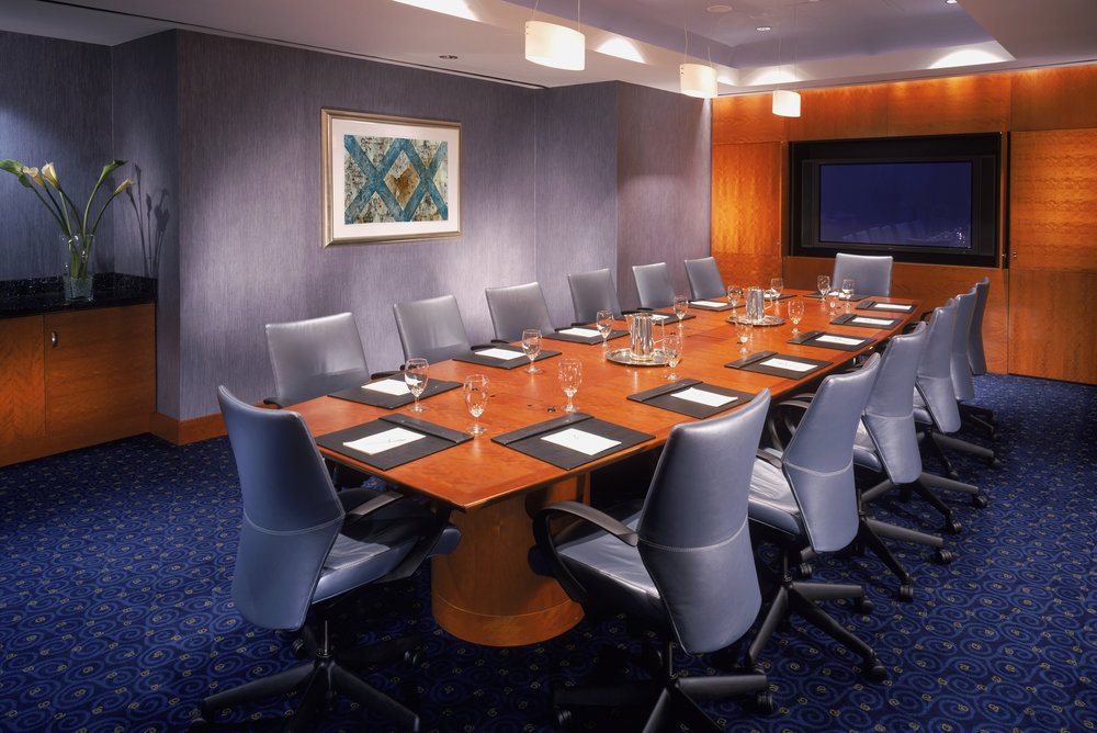 Taylor Smith art in Boardroom.jpg