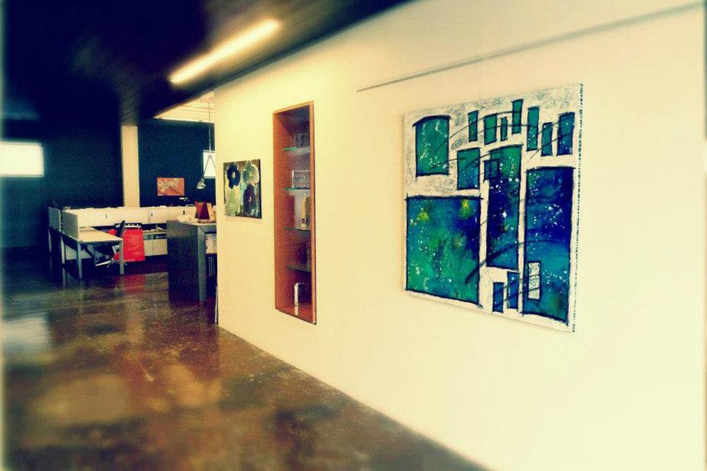 Taylor Smith artworks interior design lobby.jpg