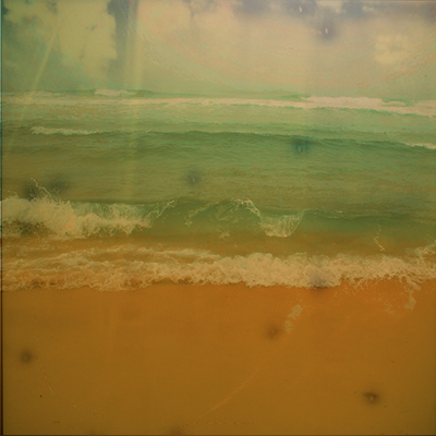 Polaroid art Ocean Waves Taylor Smith.jpg