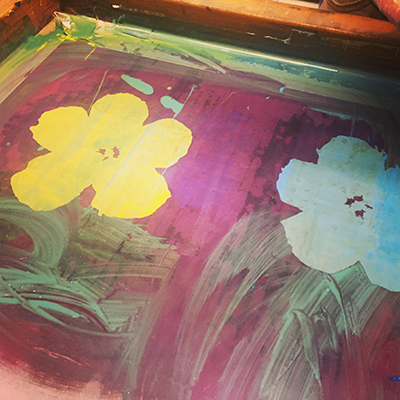 silkscreen-with-yellow-blue-flowers.jpg