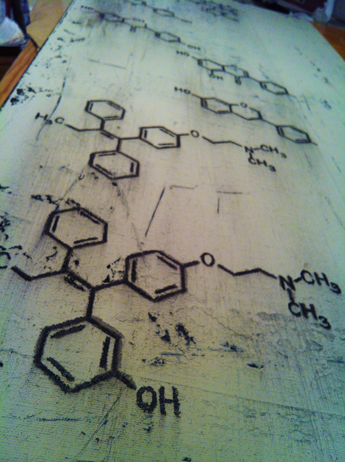 chemical-molecules-painting-progress-artist-taylor-smith.jpg