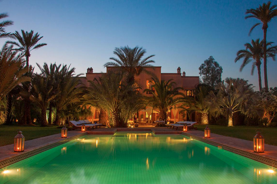 Marrakech_luxury_villa_artist_travel_workshop_Taylor_Smith_Morocco.jpg