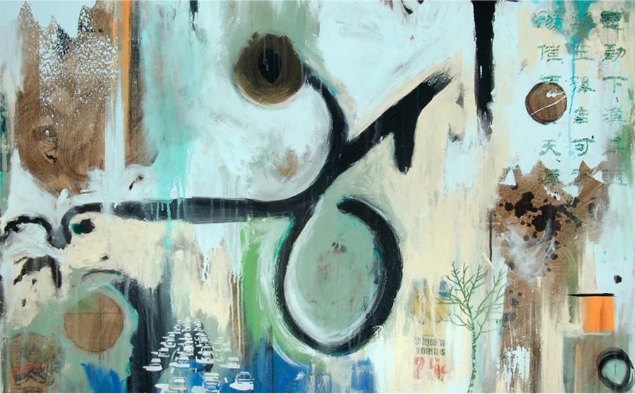 Visual-improvisation-painting-art-travel-workshop.jpg