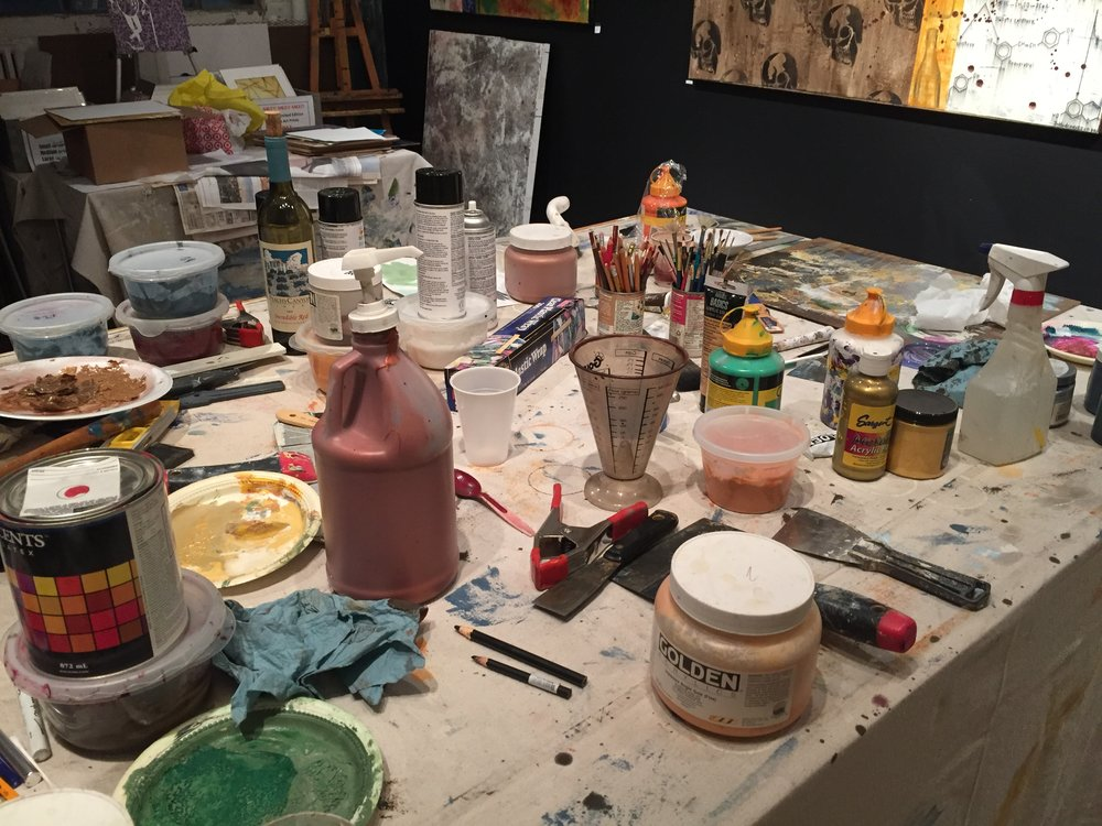 November 2015 studio table.JPG