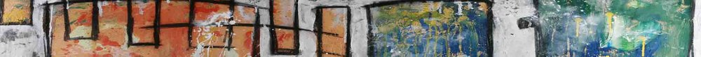 Taylor-Smith-Studio-abstract_artist.jpg