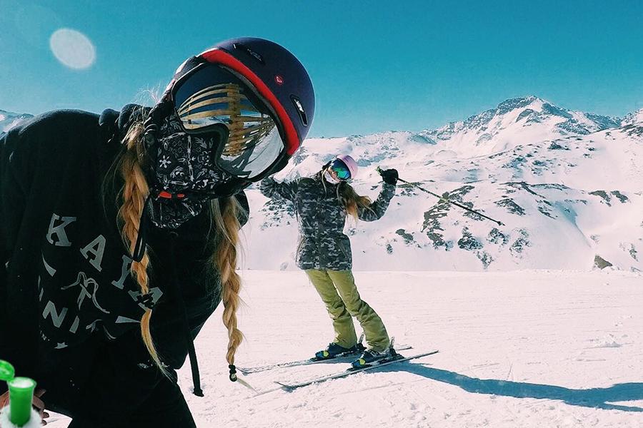 Snow Ski pro snow protect winters climate change.jpg