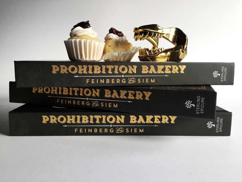 trends-on-trends-prohibition-bakery-book-6.jpg
