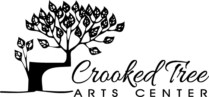 UNVI is a sponsored program of the Crooked Tree Arts Center in Petoskey, Michigan
